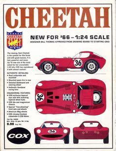 73 cheetah wiring diagram #11 What Do Cheetahs Eat 73 cheetah wiring diagram