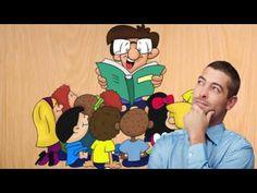 Sociologia de la educacion - YouTube Bart Simpson, Mickey Mouse, Disney Characters, Fictional Characters, Family Guy, Youtube, Guys, Long Distance