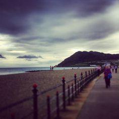 #bray2 Ireland, Beach, Water, Outdoor, Gripe Water, Outdoors, The Beach, Beaches, Irish