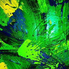 . . . . . . . #art #artist #fineart #abstract #abstractart #modern #modernart #popart #contemporaryart #instaart #instagood #artists #dope #arts #philly #gallery #metal #acrylic #lime #paint #photography #painting #paintings #design #texture #instadaily #fashion #visualart #artwork #artlife