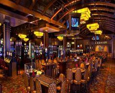 Casino Bonus, Online Casino, United States, Diamond, Diamonds
