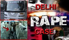 Delhi gang rape girl family today said that the behavior of police was not professional and it was their delay that lead her to death.  Delhi police on the contrary friend to her told about delays.