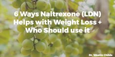 Did you know that if you have Hypothyroidism, Hashimoto's thyroiditis, Chronic Pain, or Sleep Apnea (plus others) that Naltrexone may help you lose weight? Healthy Food To Lose Weight, Lose Weight Naturally, Reduce Weight, How To Lose Weight Fast, Fast Weight Loss Tips, Weight Loss Diet Plan, Easy Diet Plan, Thyroid Health, Thyroid Disease
