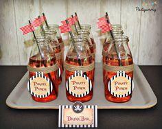 mini-bouteille-pirate-milk-bottle-diy-drink-boisson