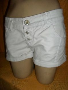 Brecho Online - Belas Roupas: Shorts Pool