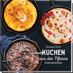 Dutch Oven, Palak Paneer, Slow Cooker, Curry, Sweets, Vegan, Cooking, Breakfast, Ethnic Recipes