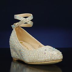 a4fe2d8d1 Bobby-12 by Chase   Chloe Bride Shoes