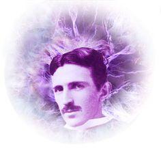 TESLA METAMORPHOSIS , Tesla Healing Metamorphosis, Tesla Light Body Metamorphosis, Anya Petrovic, Nikola Tesla, free energy, Anja Petrovic, Tesla metamorfoza zdravlja, Tesla metamorfoza svetlosnog tela