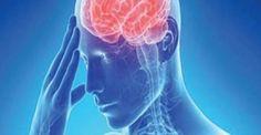 Το ήξερες; Γιατί οι γυναίκες κινδυνεύουν περισσότερο από εγκεφαλικό; - http://biologikaorganikaproionta.com/health/199052/