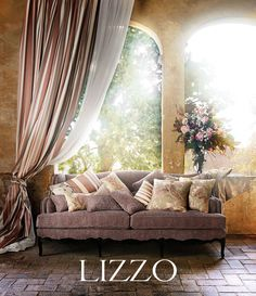 Botanical Collection by Lizzo
