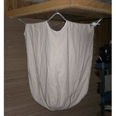Amazon.com: Laundry Chute Replacement Bag: Everything Else