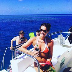 Mission Beach your gateway to the Great Barrier Reef! #jackaroohostel #jackarootreehouse #jungletreehouse #treehouse #australia #queensland #fnq #missionbeach #bingilbay #greatbarrierreef #scubadive #snorkel #exploreaustralia #wanderlust #travelling #travellingaustralia #backpacking #backpackingaustralia #beach #beachdays #beachlife #summer #summerdays #sunnydays #rainforest #wildlife #sports #greatoutdoors #relax #beachbabes #beachlife by jackaroo_hostel_mb http://ift.tt/1UokkV2