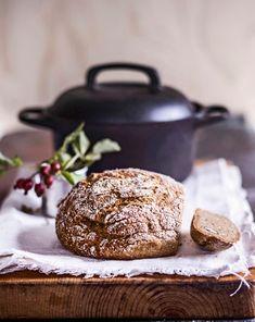 Vegan Gluten Free, Gluten Free Recipes, Daily Bread, Wine Recipes, Free Food, Bakery, Good Food, Food And Drink, Favorite Recipes