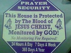 My house & family is protected by the blood of Jesus christ! Secure your house with the blood of Jesus today! Lord And Savior, God Jesus, Jesus Christ, King Jesus, The Heart Is Deceitful, Spiritual Growth Quotes, Morning Prayers, Prayer Warrior, Gods Grace