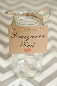 10 Best Honeymoon Fund Jar Ideas Honeymoon Fund Honeymoon Fund Jar Honeymoon
