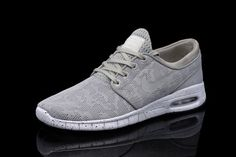 new products 3cb88 2728d Nike SB Stefan Janoski Max Women Shoes-002 Nike Shoes Cheap, Nike Shoes  Online
