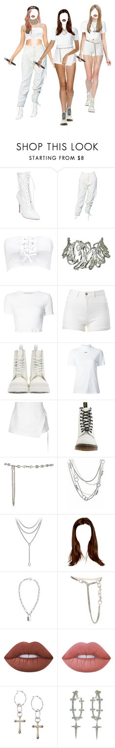 """fancam 