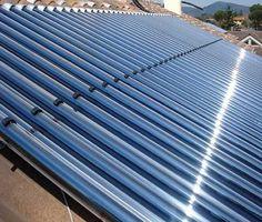 FIPER: 'incrementare il budget per il Conto Energia Termico'