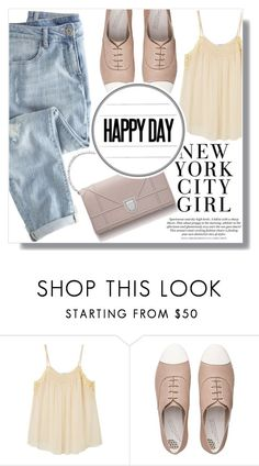 """""""Untitled #614"""" by fashion-pol ❤ liked on Polyvore featuring MANGO, FitFlop and Wrap"""