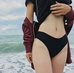 not thinspo - just inspiration.  the og caption was thinspo, but i dont find that quite helpful for others