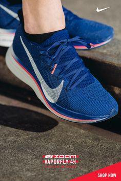 The Nike Running Club App freshman fit teen