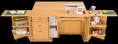 Koala Cabinets & Furniture