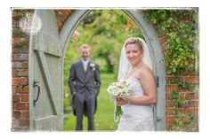 Elms Barn Wedding Venue - Suffolk Wedding Photographer - Tim Doyle Photography - Bride and Groom couple shots