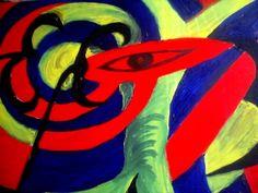 El poder del ojo visor de la mente nos lleva a comprender y entender que la mente humana es un gran secreto cosmico que hay que desarrollar de una manera cientifica tal y cual como lo enseña y lo promueve la metafisica. Gladys Polanco consejera espiritual