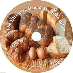 3000 Bread Machine Doughnuts Buns Bagels Biscuits Pancakes Pastry Recipes cd dvd by GeekaMedia http://www.amazon.com/dp/B00K7RBOME/ref=cm_sw_r_pi_dp_qwsYwb11BZW1R