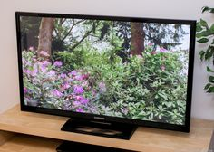Best TVs for picture quality at every size | TV and Home Theater - CNET Reviews