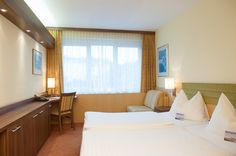 Hotel Kolping in Österreich