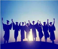 Estrategias de éxito para los recién graduados