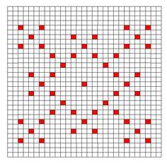 Bobble Patterns Story by SassyK459   Photobucket