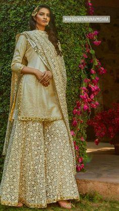 suits designs Aayesha saifi Photograph SUITS DESIGNS AAYESHA SAIFI PHOTOGRAPH | IN.PINTEREST.COM FASHION EDUCRATSWEB