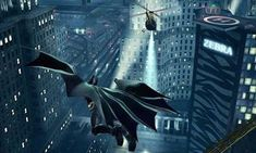 Mod apk download For android mobile play.mob.org apk mania apkpure: The Dark Knight Rises apk download
