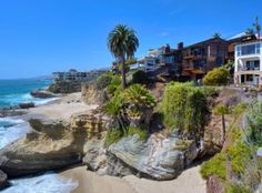 31711 Seacliff Dr, Laguna Beach, CA 92651 is For Sale | Zillow