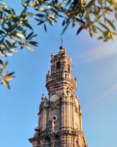 Portuguese Culture, Porto Portugal, World, Instagram, Places, Phone Wallpapers, Travel, Image, Random