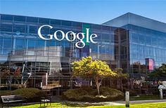 Google chặn các trang quảng cáo sử dụng công nghệ Adobe Flash từ 1/9/2015   Dịch vụ Seo, Quảng cáo facebook, Quảng cáo google adwords, Marketing online, Quảng cáo trực tuyến