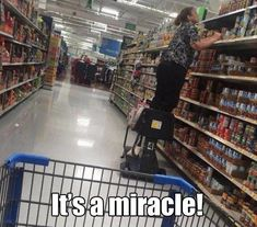Funny Pictures Of The Day 40 Pics
