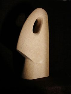 Head | 45cm, Bath Limestone