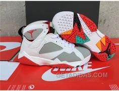 "the best attitude f741b da70f Girls Air Jordan 7 Retro ""Hare"" Online For Sale YCCAHKC, Price: $92.00 -  Adidas Shoes,Adidas Nmd,Superstar,Originals"