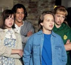 Camp Nowhere. yep cemented my crush on Andrew Keegan 90s Childhood, Childhood Memories, Love Movie, Movie Tv, Camping Tv Show, Andrew Keegan, Jonathan Jackson, Old School Movies, 90s Pop Culture