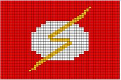 the-flash.jpg (608×406)