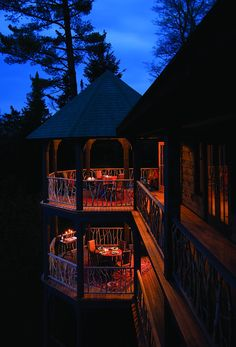 Discover Lake Placid Lodge, one of the best Lake Placid hotels located on the shores & designed to perfectly complement the timeless beauty of the North Woods. Lake Placid Hotels, Lake Placid Lodge, Rustic Lake Houses, Backyard Paradise, Log Cabin Homes, Cozy Cabin, My Dream Home, Exterior Design, Gazebo