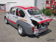 abarth 1967 1000 tcr 1967 abarth 1000 tcr small car