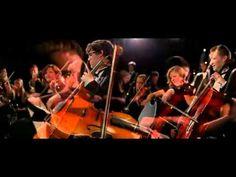 Beethoven's 5 Secrets - OneRepublic - The Piano Guys.flv