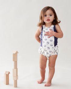 Little Boo-Teek - Baby Girl Clothes   Broken Tricycle Online