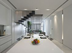 31 Blair Road Residence by ONG and ONG in Singapore (6)