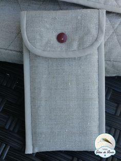 Mi blog de costura. Trabajos diseñados con la imaginación y realizados a mano.
