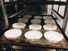älskar bonjours nya kakformar, länge leve fika!! ✨